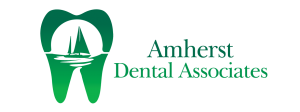 Amherst Dental Associates